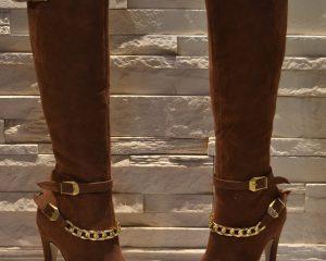 Női Csizma Archives - Victoria Shoes a3aec1fc9c