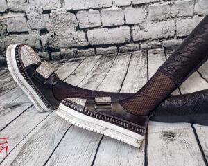 Allison Női Sneaker