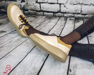 Linda Női Sneaker