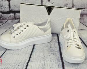 Lea Női Sneaker